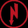 NBE Icon Blitzschutz