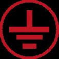 NBE Icon Erdungstechnik