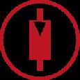 NBE Icon Ueberspannungsschutz